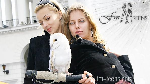 [FM-Teens.Com] Anna - Full Photoset Pack (x32) 1458894031_0001