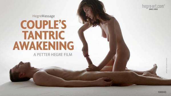[Hegre-Art] Charlotta - Couple's Tantric Awakening 1459245218_couplestantricawakening-board-1024x