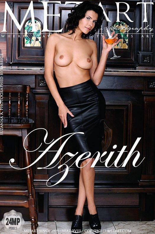 1485685310__metart-azerith-cover [Met-Art] Suzanna A - Azerith