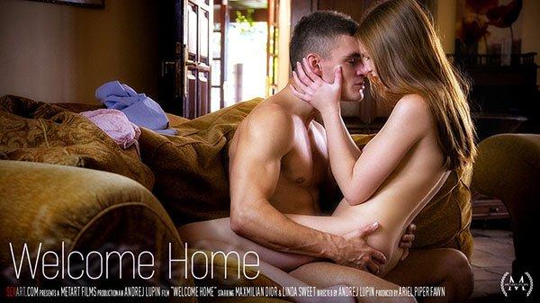 1485685808_sa [Sex-Art] Linda Sweet - Welcome Home
