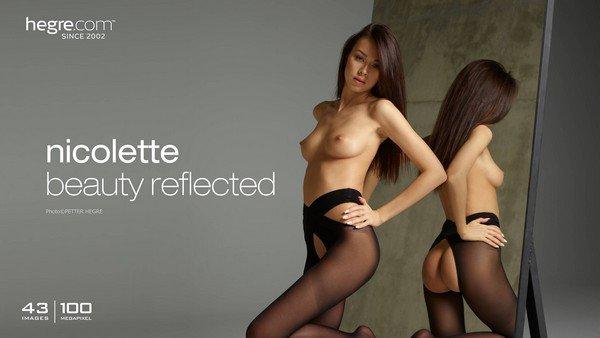 1486975480_nicolette-beauty-reflected-board [Art] Nicolette - Beauty Reflected art 07190