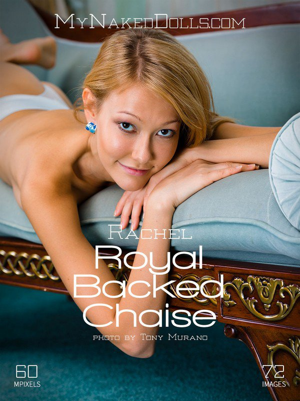 1487152629_royal-backed-chaise_rachel_cover-h2 [MyNakedDolls] Rachel B - Royal Backed Chaise