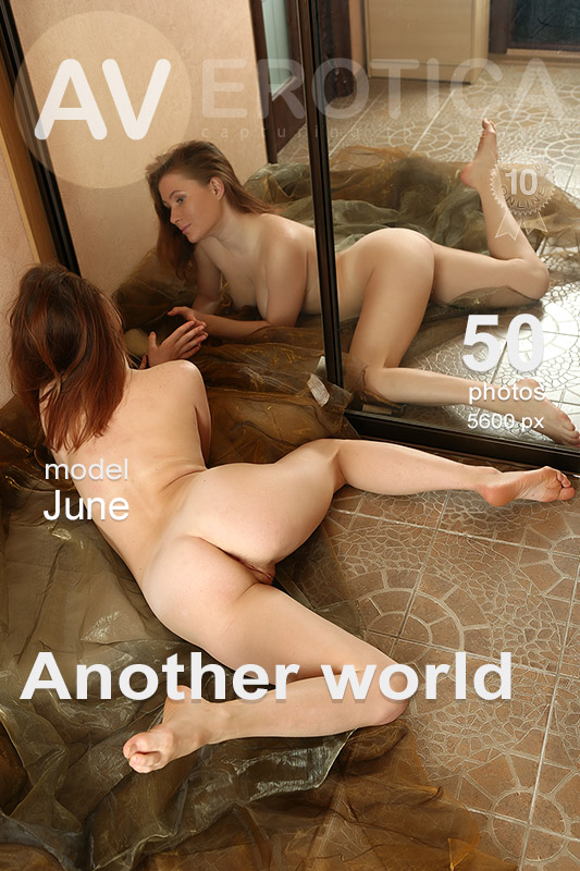 [avErotica] June - Another World