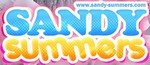 Sandy-Summers.Com