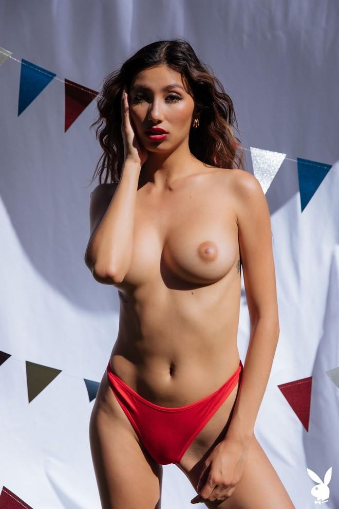 [Playboy Plus] Dominique Lobito - Miss Independent playboy-plus 07080