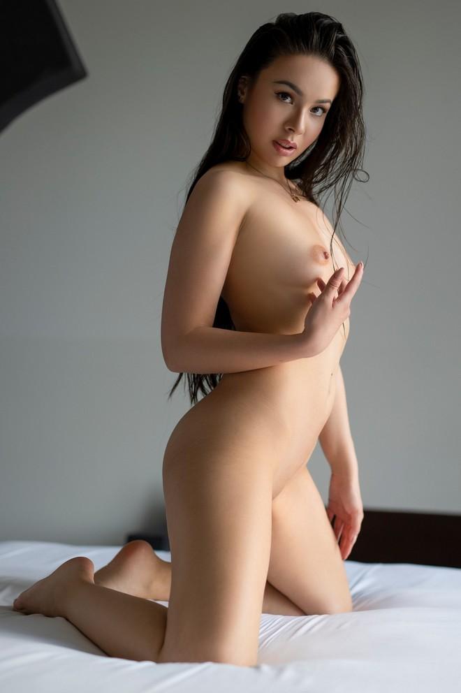 [Playboy Plus] Tia - Awakened Desires 1625683254_tia57_0015