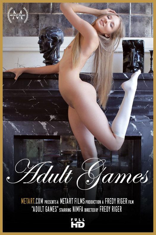 Hd Adult Games