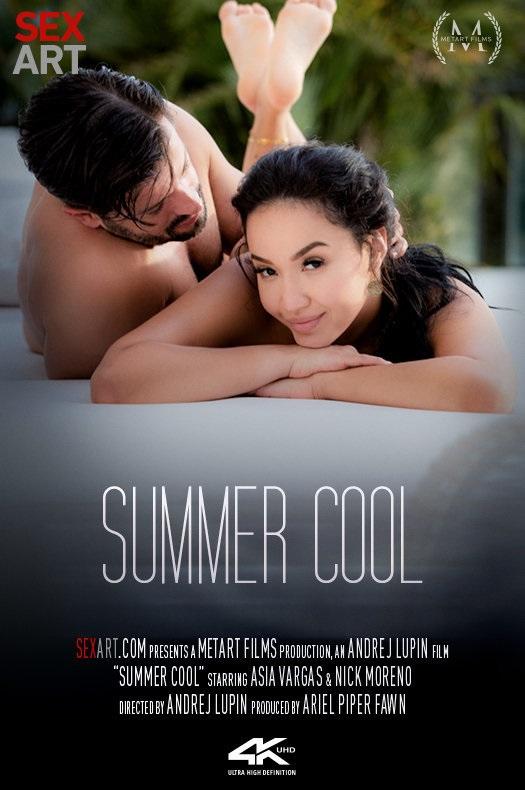 7133478163 [SexArt] Asia Vargas - Summer Cool sexart 09250