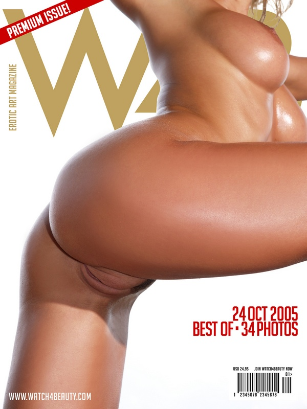 [Watch4Beauty] W4B Babes - Best Of
