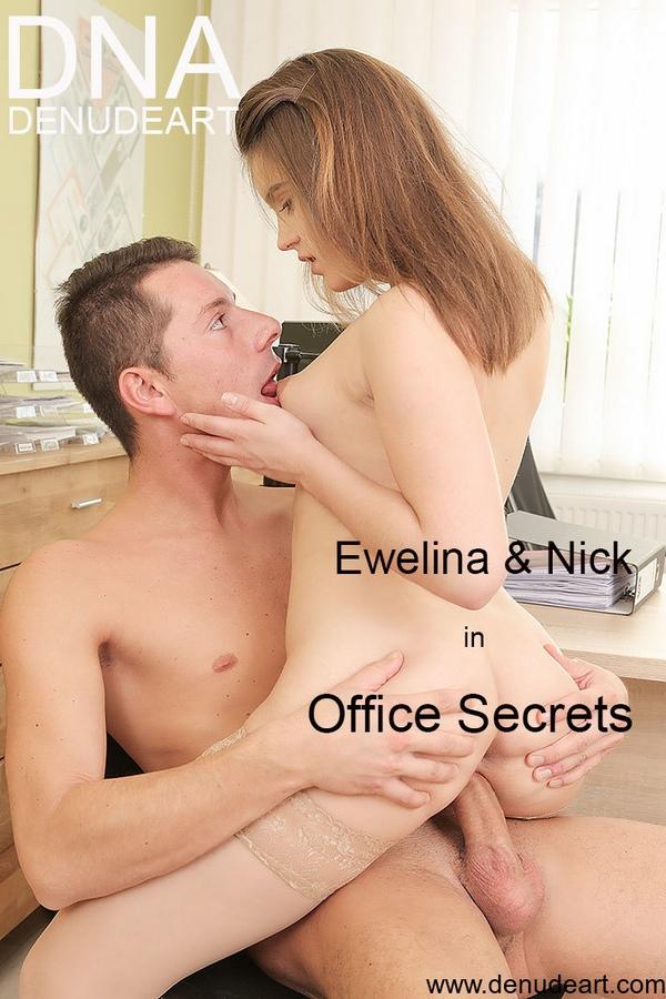 Ewelina Sex