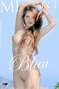 [Met-Art Network] Ariana A, Elena M - Full Photoset Pack 2011-2012