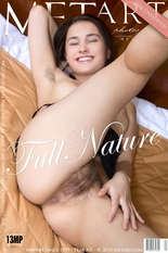[MetArt] Francine A - Photo & Video Pack 2010-2011